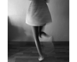 """Fotografiar palabras: """"Viento"""" (Fina García)"""