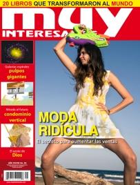 Fotografía y diseño de Miguel Martínez